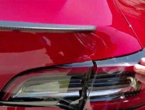 Tesla теряет контроль качества модели Y а Mercedes ставит на цифру 6