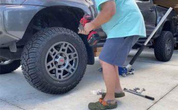 Автомобильные шины: рекомендации владельцам машин по обновлению резины