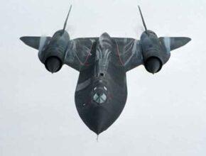 Проект Aquiline на создание шпионских птичек для нужд ЦРУ Америки
