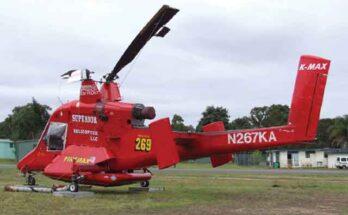 Вертолёты: основы конструкций отдельные узлы и детали воздушных машин