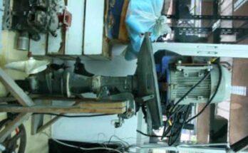 Электрический лодочный мотор своими руками – инструкция как сделать?