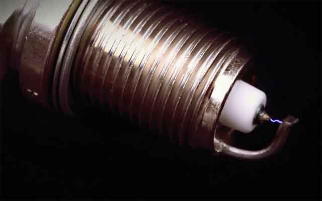 Электронное зажигание IGBT – преимущественный пусковой момент автомобиля