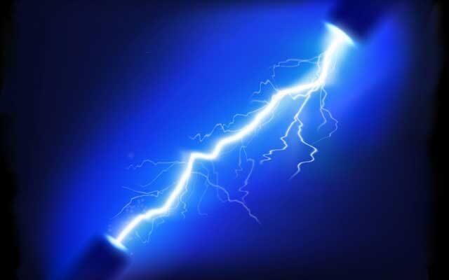 Системы беспроводной зарядки электромобилей